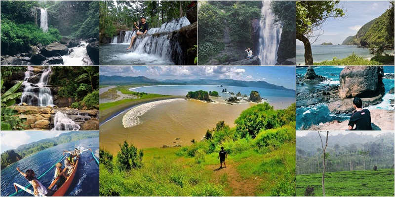 jember city tour