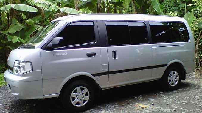 travel bondwoso surabaya